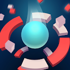 SPIN JUMP icon