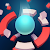 SPIN JUMP file APK for Gaming PC/PS3/PS4 Smart TV