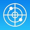 Mocha Ping Lite icon