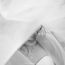 婚礼摄影师Ivan Lim(ivanlim)。02.01.2018的照片