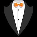 Precise : Minimal Icon Pack icon