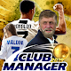 Top Soccer Game 2019 – Club Manager Championship