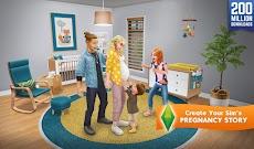 The Sims FreePlayのおすすめ画像2