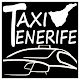 Taxi Tenerife Android apk