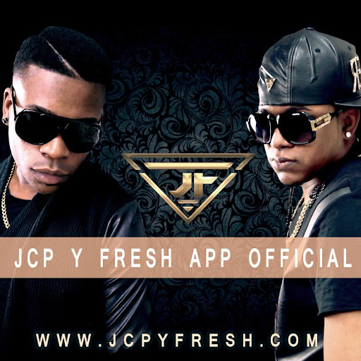Jcp y Fresh App Official