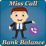 All Bank Balance Inquiry APK icon