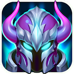 Knights & Dragons - Action RPG v1.21.000