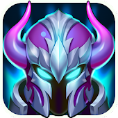 Knights & Dragons - Action RPG