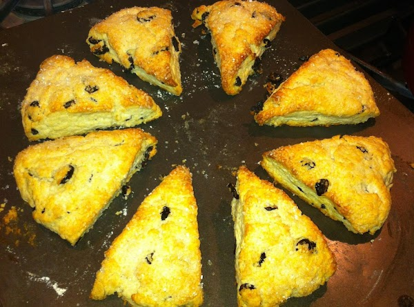 Bake in a PRE HEATED oven to 425 for 12 to 15 minutes. Let...