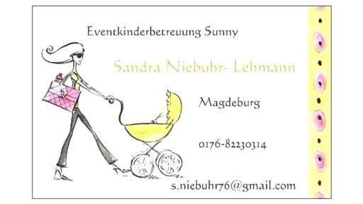 Event - Kinderbetreuung Sunny
