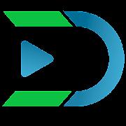 EverDemy Studios(Online Teaching app)