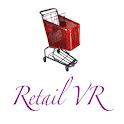 Retail VR Market