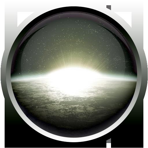 Stratospheria for Xperia™