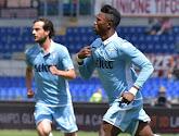 Exit Mbappé? AS Monaco haalt na Stevan Jovetic ook Keita Baldé in huis