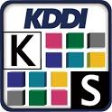 KDDI Knowledge Suite icon