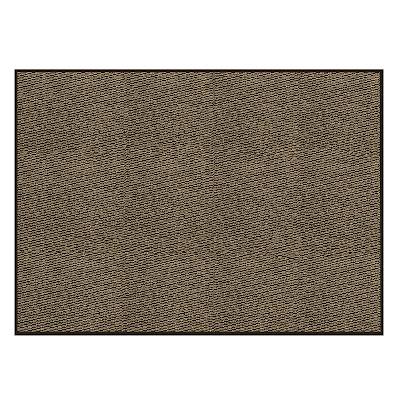 Коврик придверный X Y Carpet Faro Бежевый 120Х180