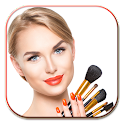InstaBeauty – Selfie Camera icon