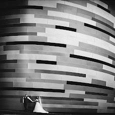 Wedding photographer Ivan Kuncevich (IvanSF). Photo of 07.09.2016