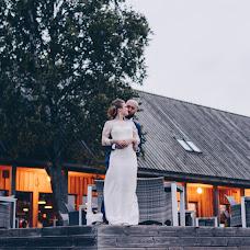 Свадебный фотограф Мария Башкевич (mbaskevits). Фотография от 02.10.2017
