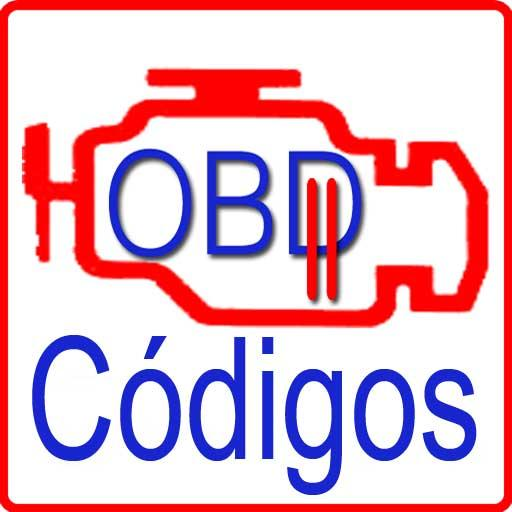 OBD ll Códigos - Aplicaciones en Google Play