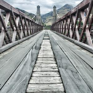 Skippers Canyon Suspension Bridge.jpg