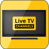 Live TV Channel