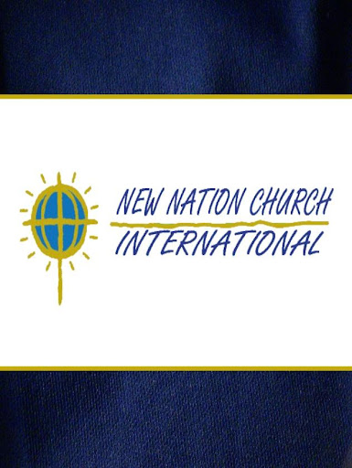 New Nation Church Int.
