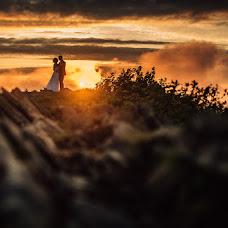 Wedding photographer Rafał Nawojski (rafalnawojski). Photo of 13.06.2017