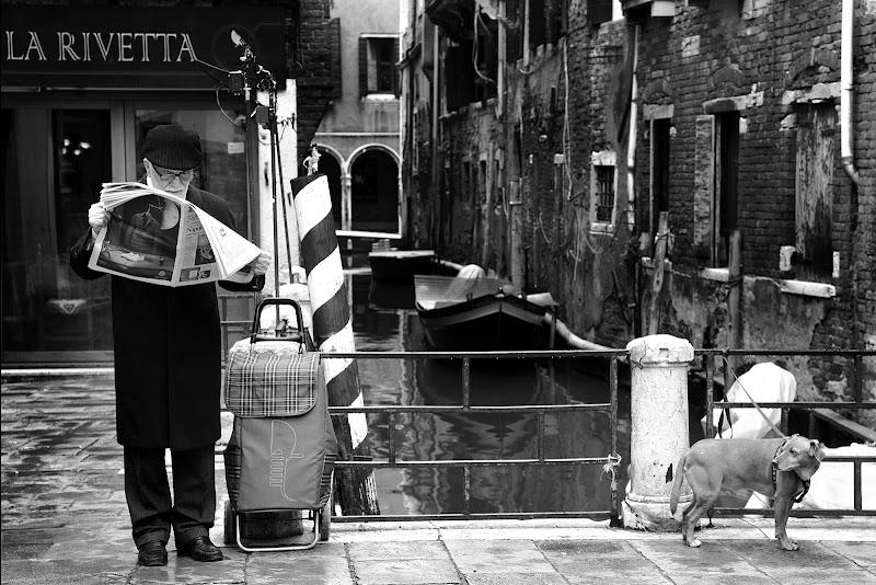 La Rivetta di Alberto_Caselli