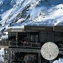 Utah Ski Resort Locator icon