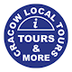 Cracow Local Tours Download on Windows