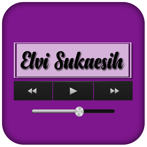 Lagu Elvi Sukaesih Lawas Lengkap Apk 1 1 1 Download Free Music Audio Apk Download