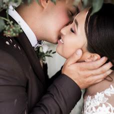 Wedding photographer Artur Guseynov (Photogolik). Photo of 09.07.2018