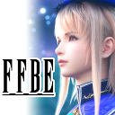 App Download FINAL FANTASY BRAVE EXVIUS Install Latest APK downloader