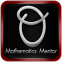 Mathematics Mentor icon