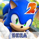 Sonic Dash 2: Sonic Boom, now available in Google Play the sequel to his best endless runner