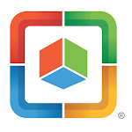 Smart Office 2 v2.4.6 build 8437 (Patched)