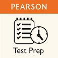 Pearson Test Prep icon