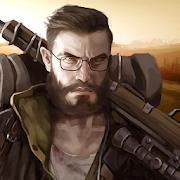 Prey Day: Survival – Craft & Zombie MOD APK aka APK MOD 1.38 (Mega Mod)