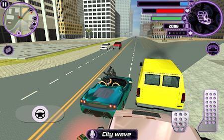 Miami Crime Simulator 2 1.4 screenshot 644377