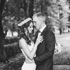 Wedding photographer Vitaliy Kubasov (vekptz). Photo of 08.03.2015