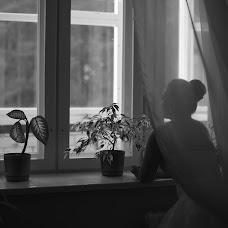 Wedding photographer Aleksey Brest (fotobezramok). Photo of 02.01.2014