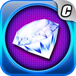 Aces Jewel Hunt Icon