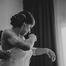 Wedding photographer Morgan Marinoni (morganmarinoni). Photo of 25.04.2018