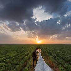 Wedding photographer Giyasettin Piskin (giyasettin). Photo of 20.03.2018
