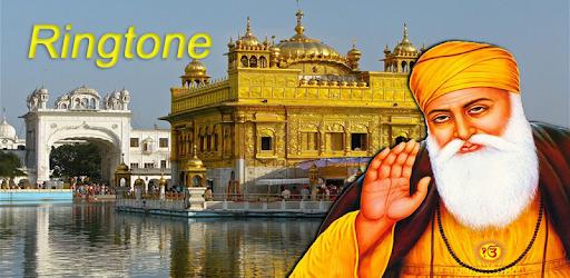 punjabi guru nanak ringtone download