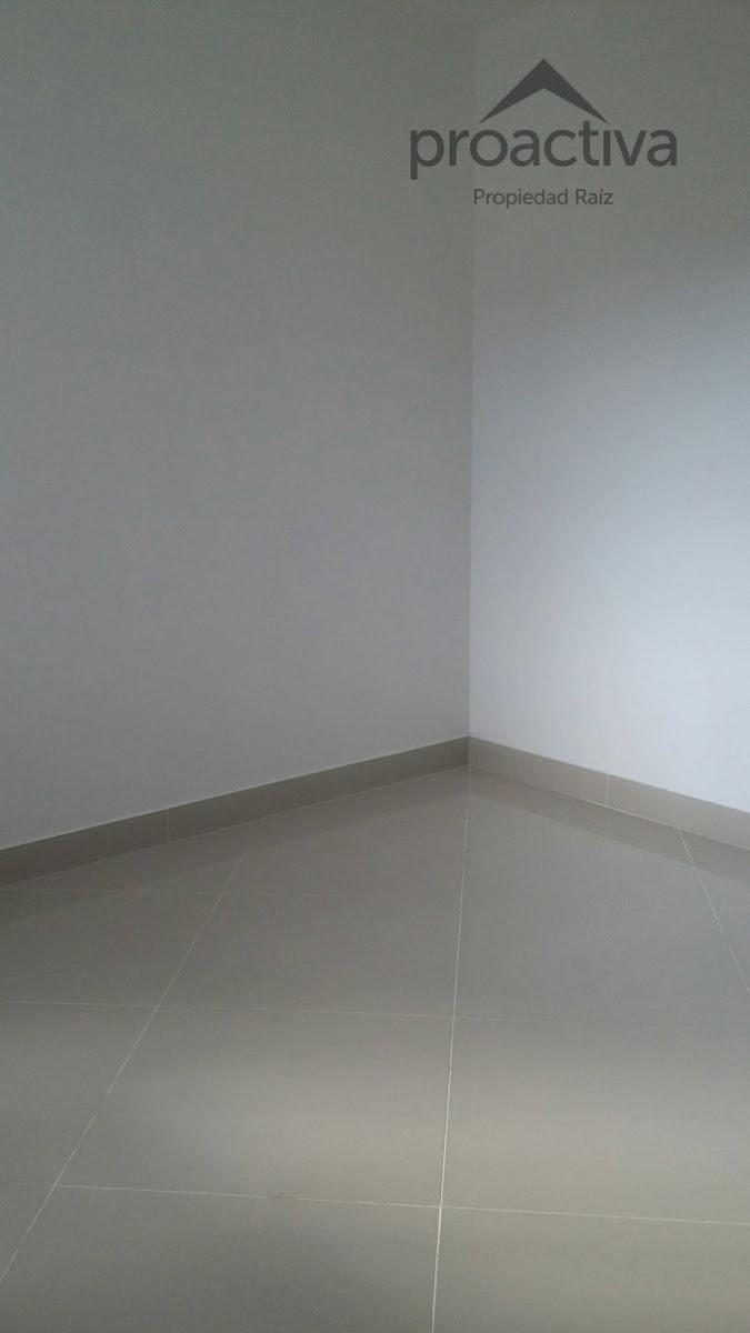 apartamento en arriendo sabaneta 497-7017