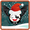 Christmas Slice icon