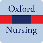 Oxford Dictionary of Nursing 7.1.210 (Unlocked)