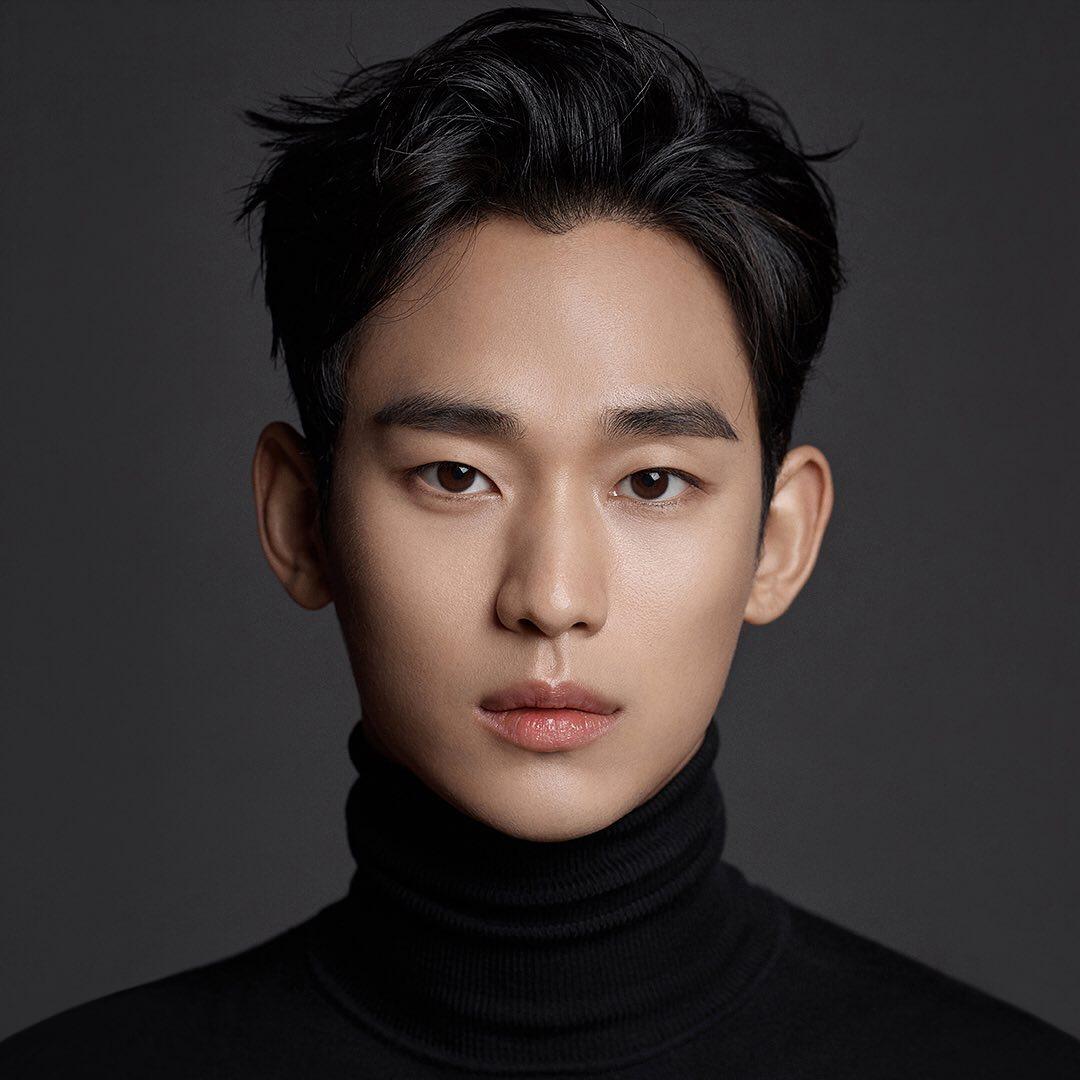Kim-Soo-Hyun-Instagram-Update